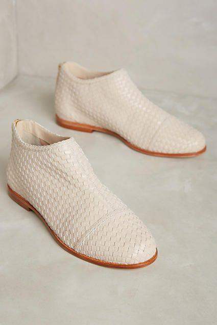 Seychelles So Blue Boots en 2019 | Zapatos legiram | Shoe