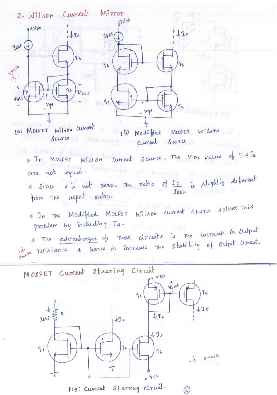 Further Maths 2C1 Lecture Notes