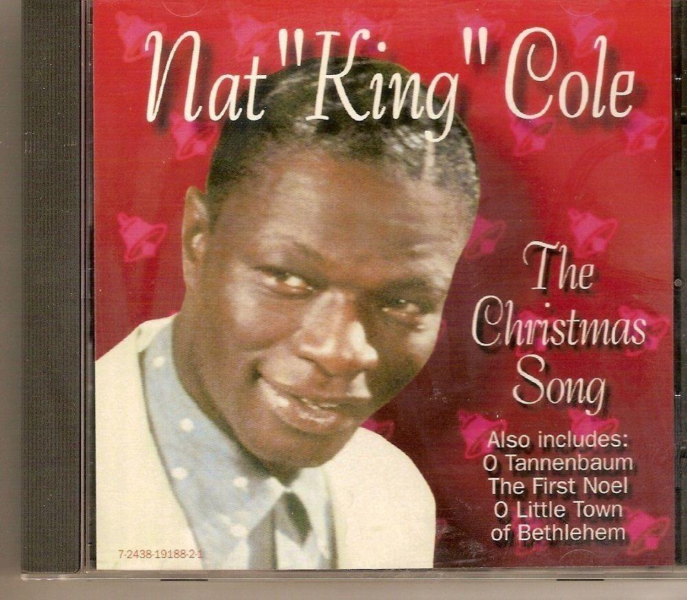 Christmas Holiday CD. Free shipping. | It\'s Christmas Time ...