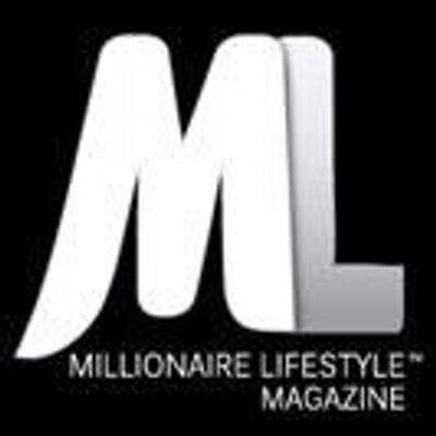 MillionaireLifestyle