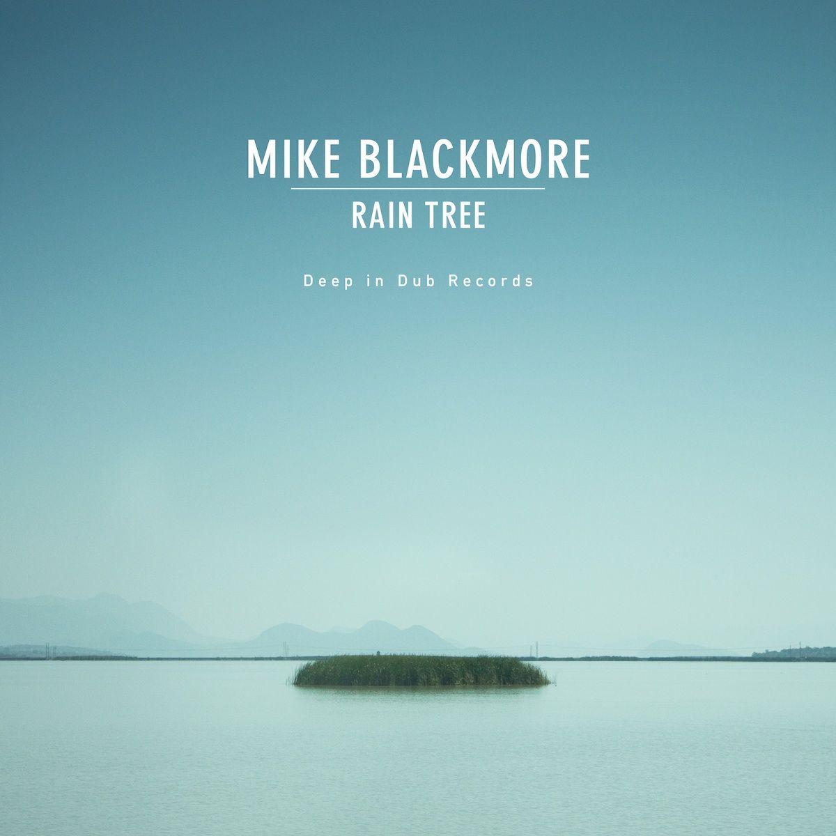 [did-082] – Mike Blackmore – Rain Tree