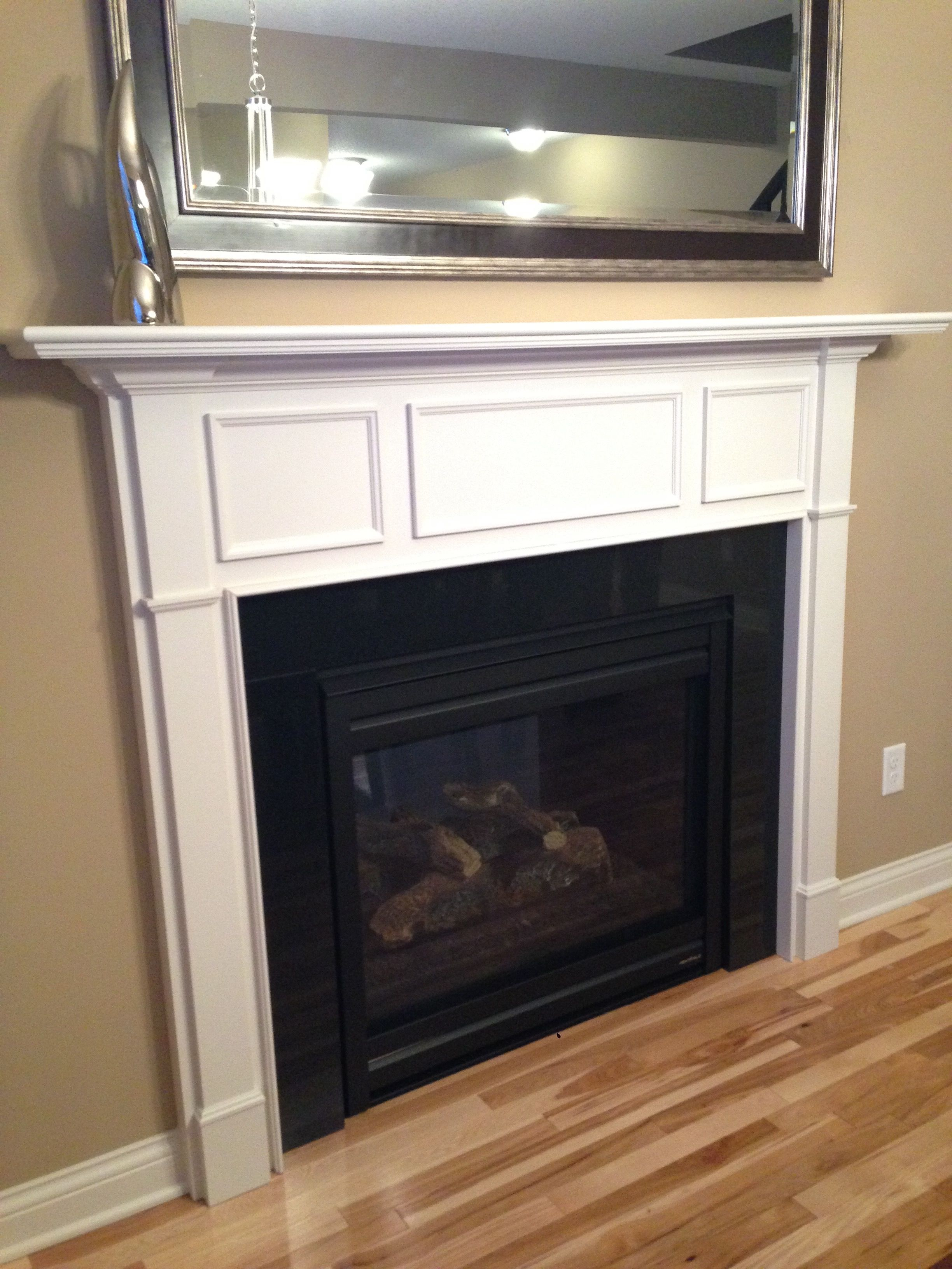 Pin by tess smith on mirrors above fireplace mantel pinterest