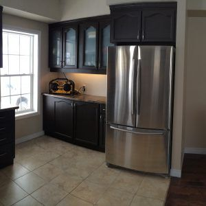 Canac Kitchen Cabinets Barrie