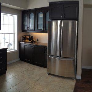Canac Kitchen Cabinets Barrie | http://shanenatan.info | Pinterest ...
