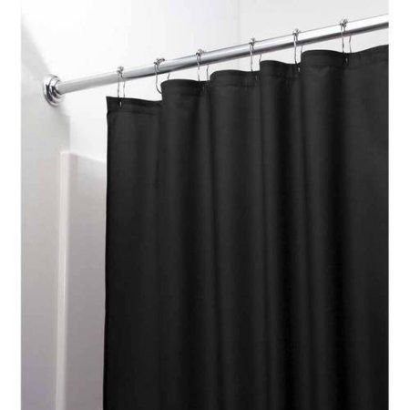 Home Fabric Shower Curtains Curtains Shower Liner