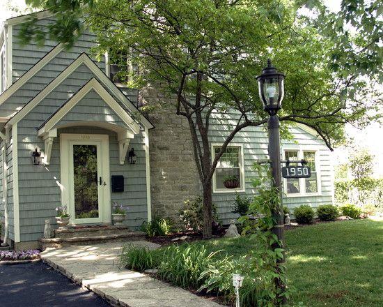 Whole House 6060