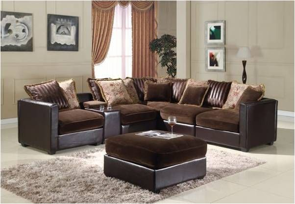 Create Your Own Living Room Set Design Ideas For Rooms Alternator Couch Combination Sitting Areas Can Be Bought Separately And Combined Together