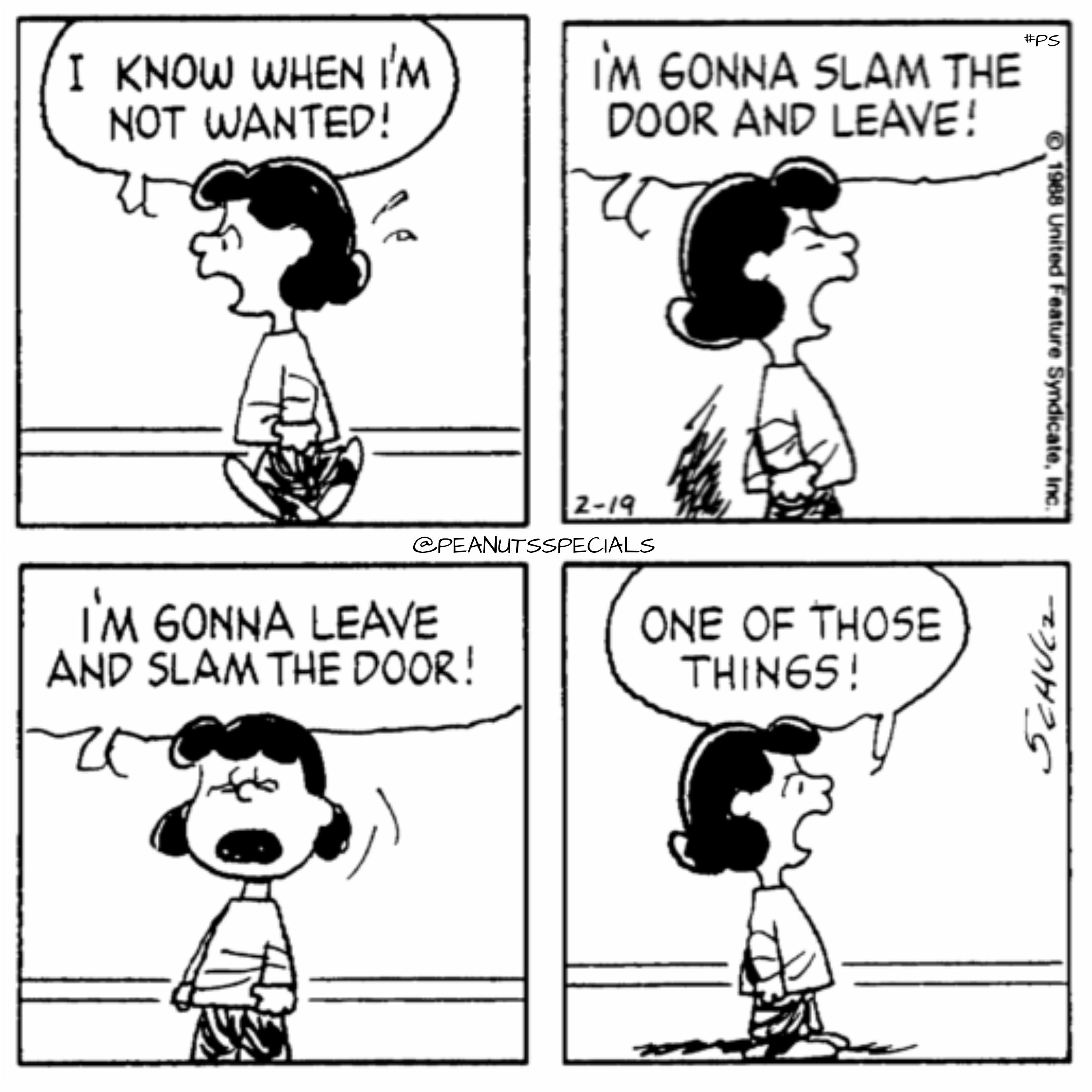 First Appearance February 19th 1988 #peanutsspecials #ps #pnts #schulz #  sc 1 st  Pinterest & First Appearance: February 19th 1988 #peanutsspecials #ps #pnts ...