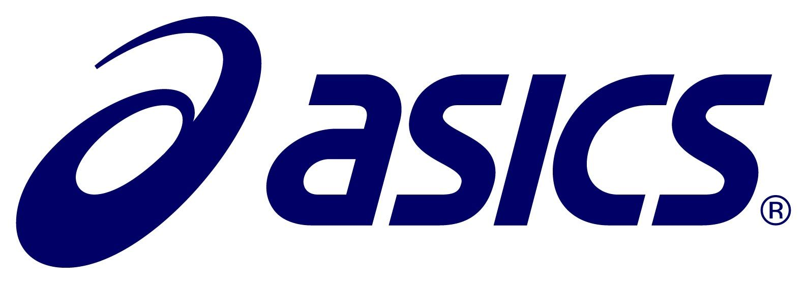 asics shoes repair logos with hidden illuminati 663882