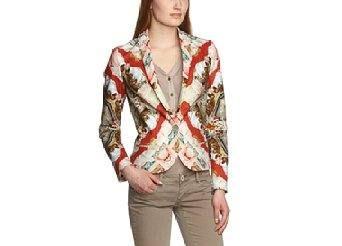 michalsky blazer damen online shop
