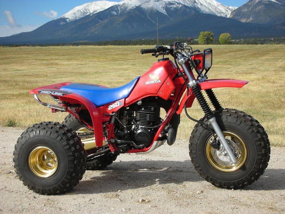 Honda 3 wheelersg 947711 pixels meredith pinterest honda honda 3 wheelersg 947711 pixels publicscrutiny Images