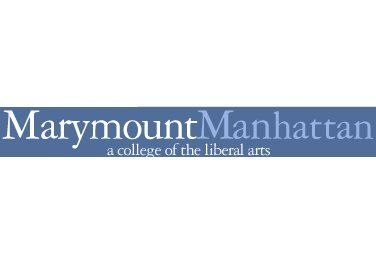 Marymount Manhattan College 28 260 College Program Choices