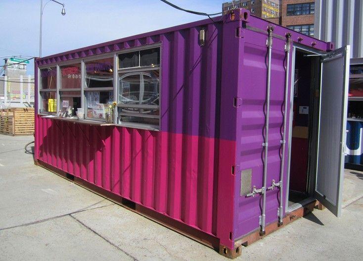Starbucks Aposta Em Sustentabilidade Deu Certo O Cafe Que Na Decada De 80 Chegou A Ser O Segundo Produto Mais Nego Cafeterias Conteiner Casa Cafe Container