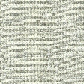 Canvas Fabric Texture Seamless