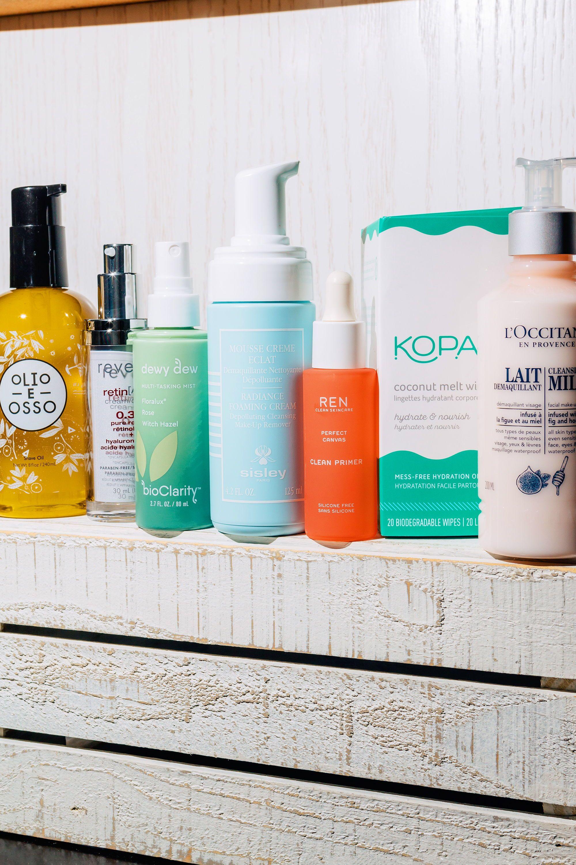 Reversa Trisan Antibacterial Cleanser 500ml Skinscience In 2020 Antibacterial Cleanser Skin Cleanser Products Cleanser