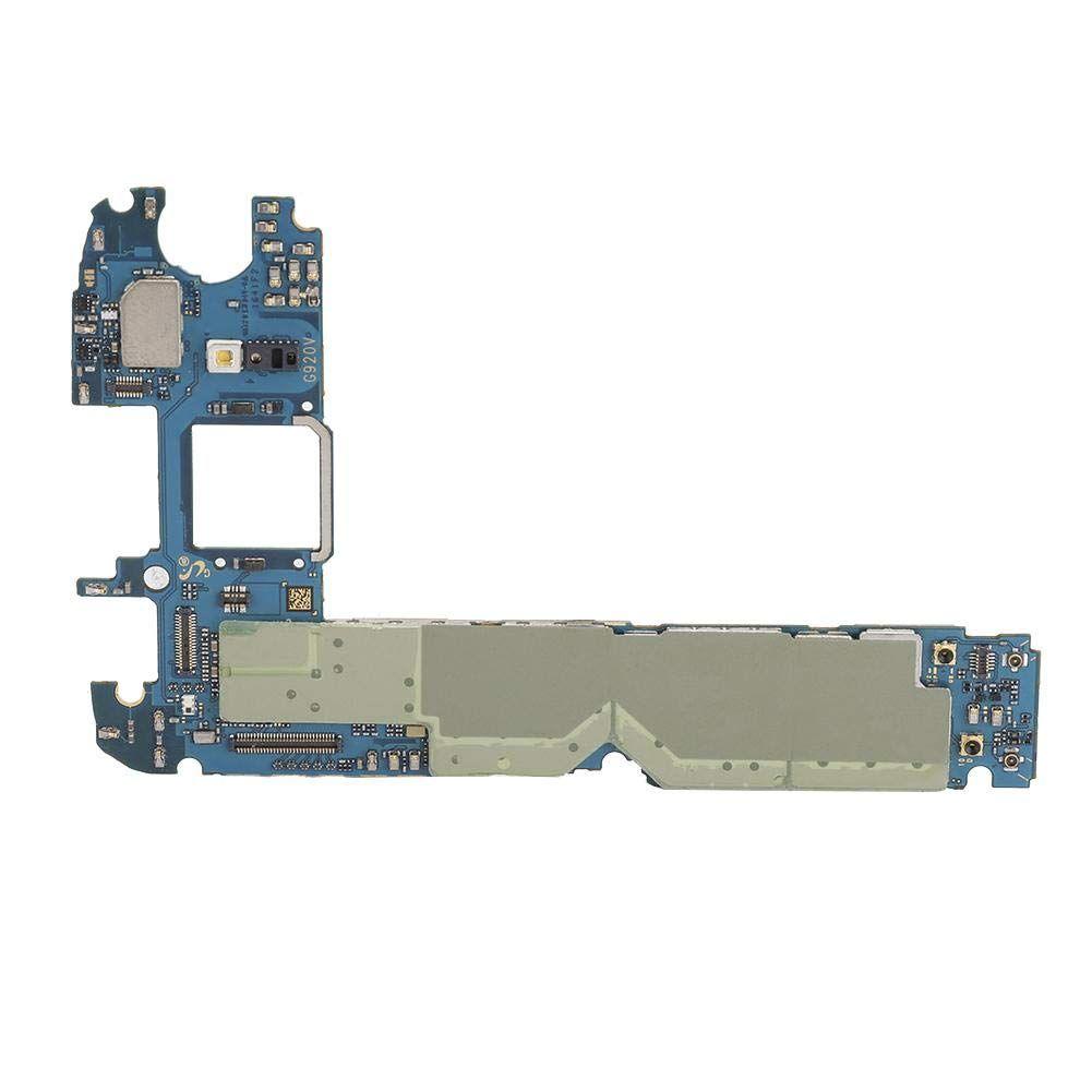 iphone screen repair expert nyc