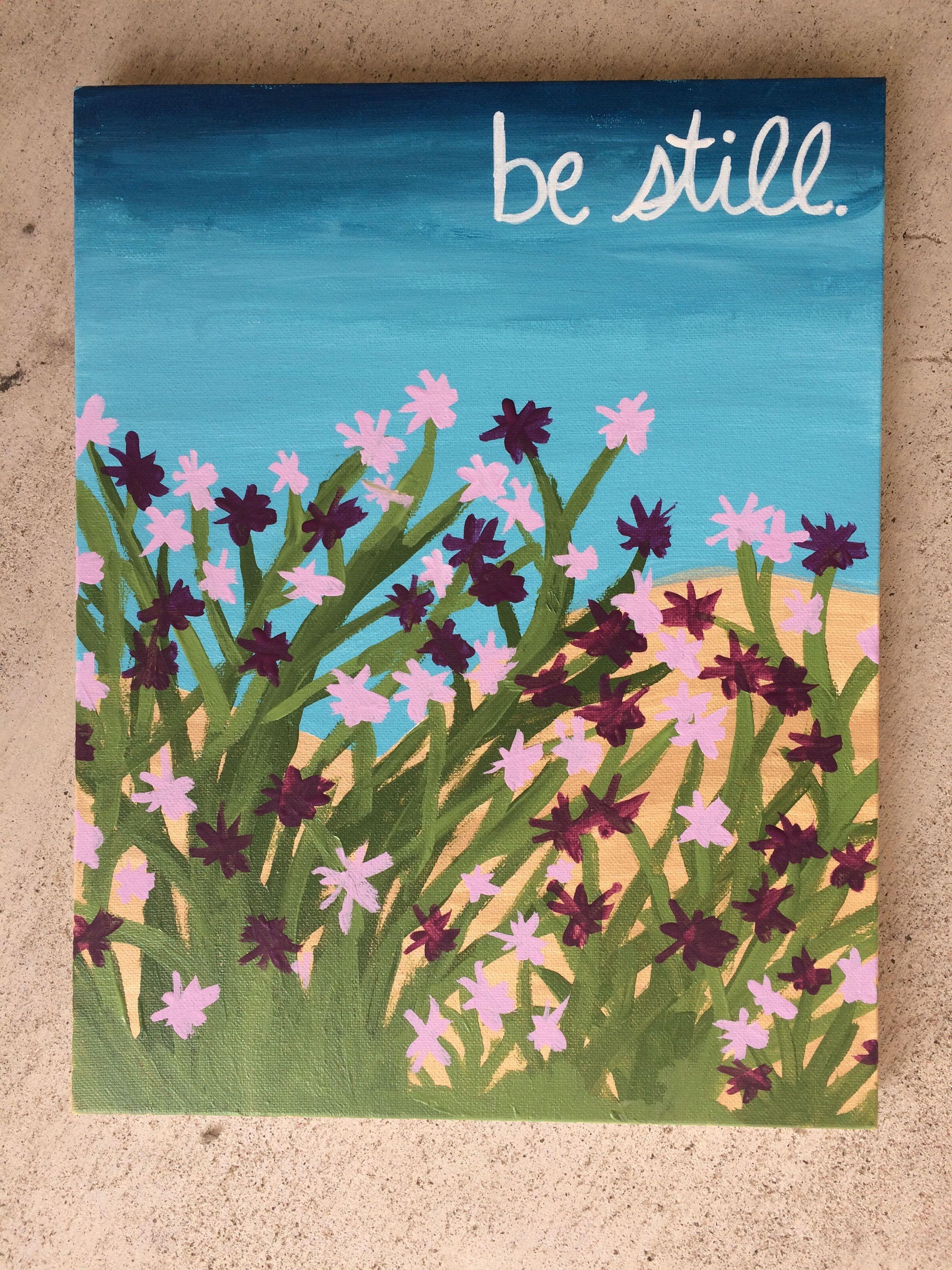Canvas Art :) #Bestill #canvasart