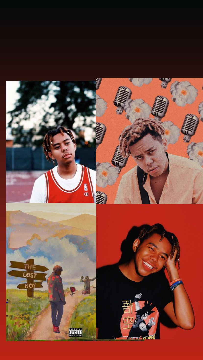 Aesthetic Album Covers Rap