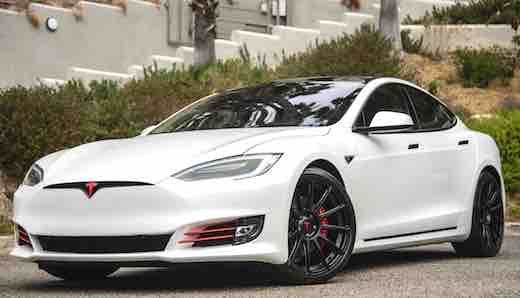 2018 Tesla Model S Horsepower 2018 Tesla Model S Horsepower Welcome To Tesla Car Usa Designs And Manufactures Electric Car Tesla Model Tesla Car Tesla Model S