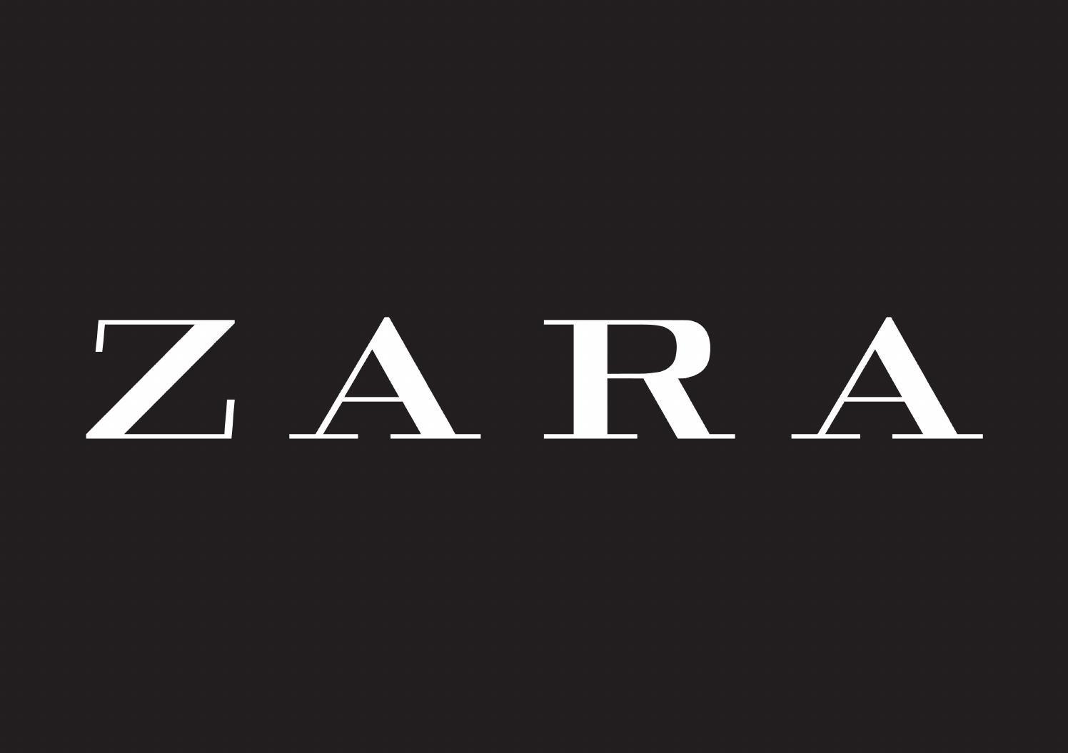 Zara Cadeaukaart Bestellen