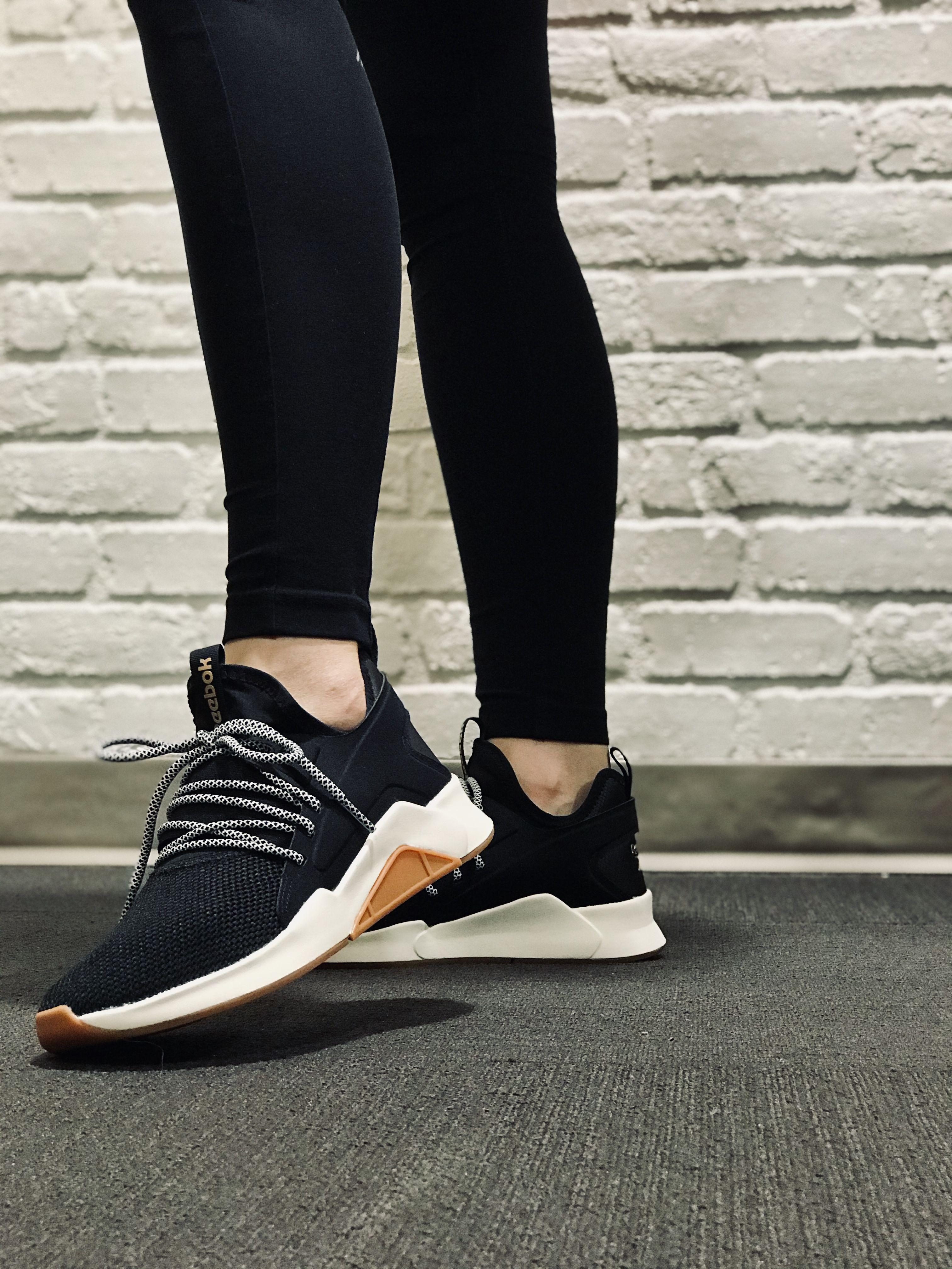 Women's Guresu 2.0 Dance Shoe in 2020