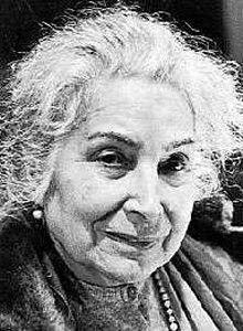MARGARITA XIRGU actriz teatro (1888-1969)