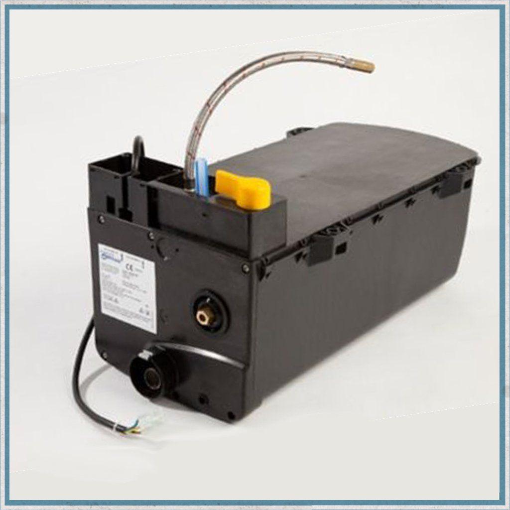 Whale Expanse Water Heater Water Heater Heater Gas Water Heater