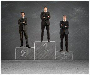 http://freelancetelemarketing.org.uk/  Consultative Telemarketing – the best lead generation Part1