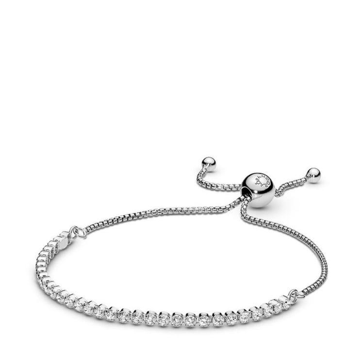 Bracelet Pas Cher Style Pandora Swarovski,Complete Pandora ...