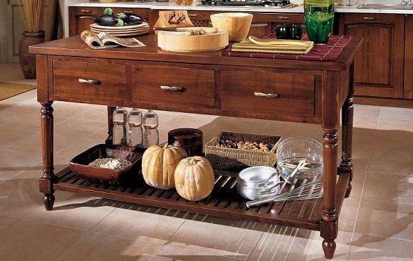 Cucine In Legno Naturale : Cucine in legno naturale: particolare stosa focolare cucine