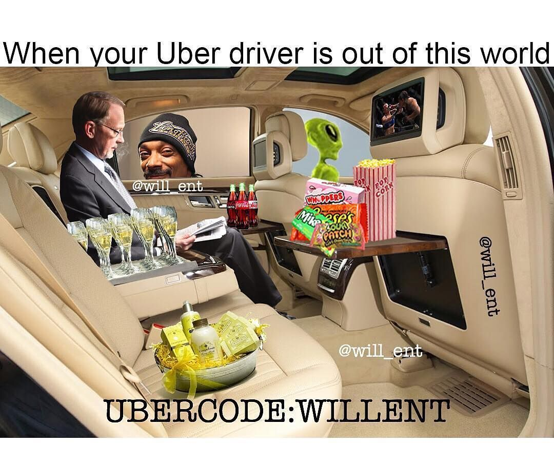 Save yourself a 15 journey by signing up to uber using the code save yourself a 15 journey by signing up to uber using the code willent get home for free on me readinfo 1 download the uber app from the store 2 create ccuart Images
