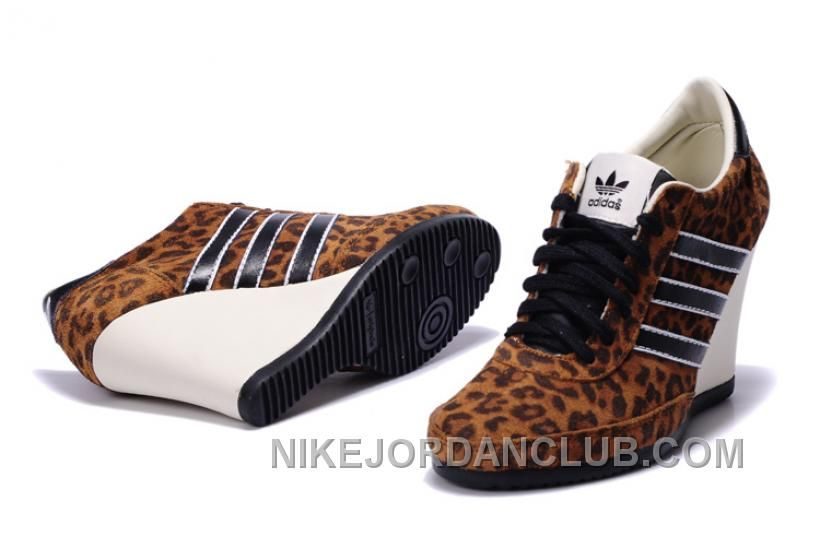 hot sale online eabe0 63969 http   www.nikejordanclub.com adidas-jeremy-scott-casual-dropshipping -supported-canada-women-big-female-classical-shoes-leopard-grain-yellow-kcfkk.html  ...