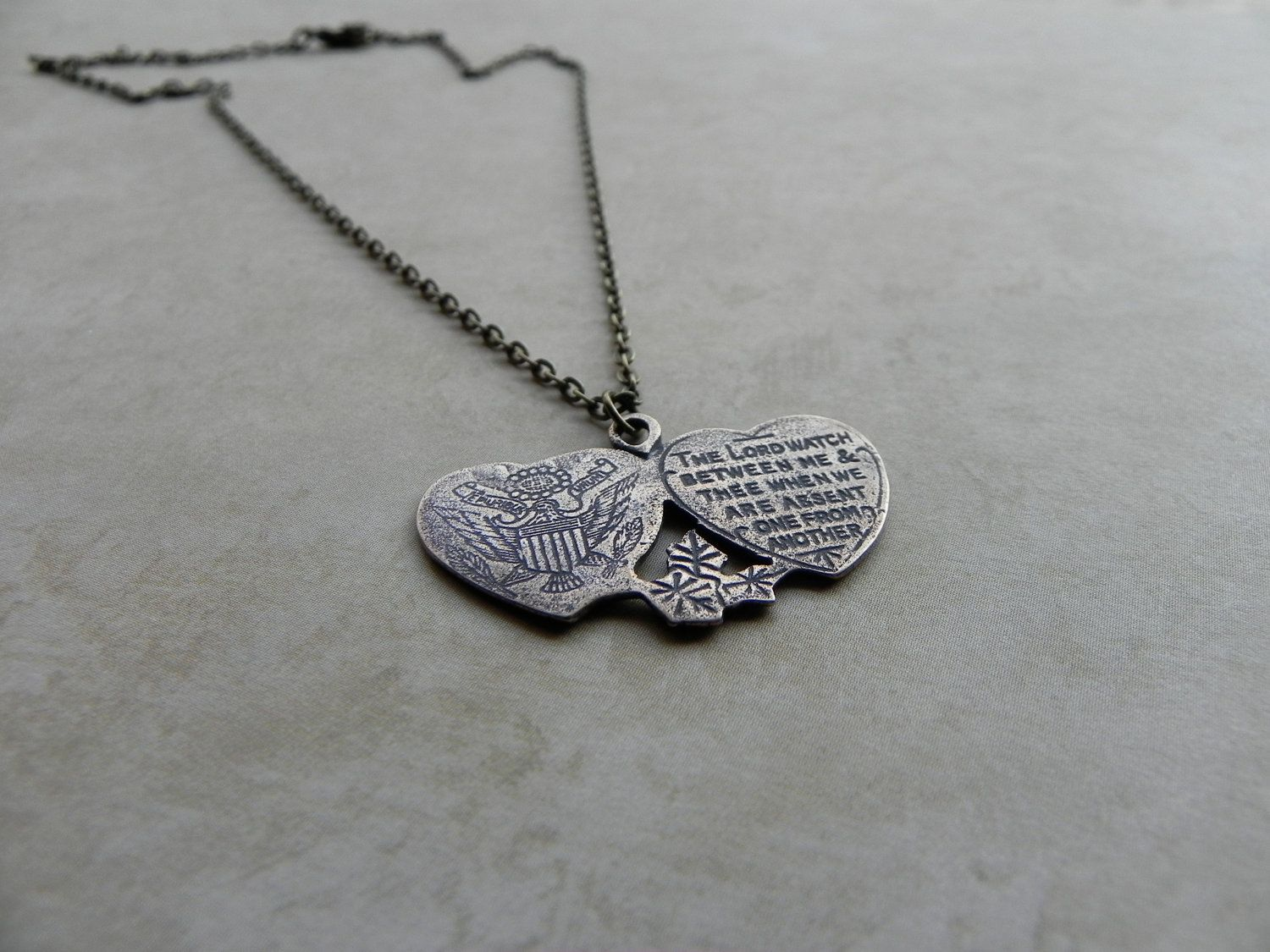 Pin On Military Love