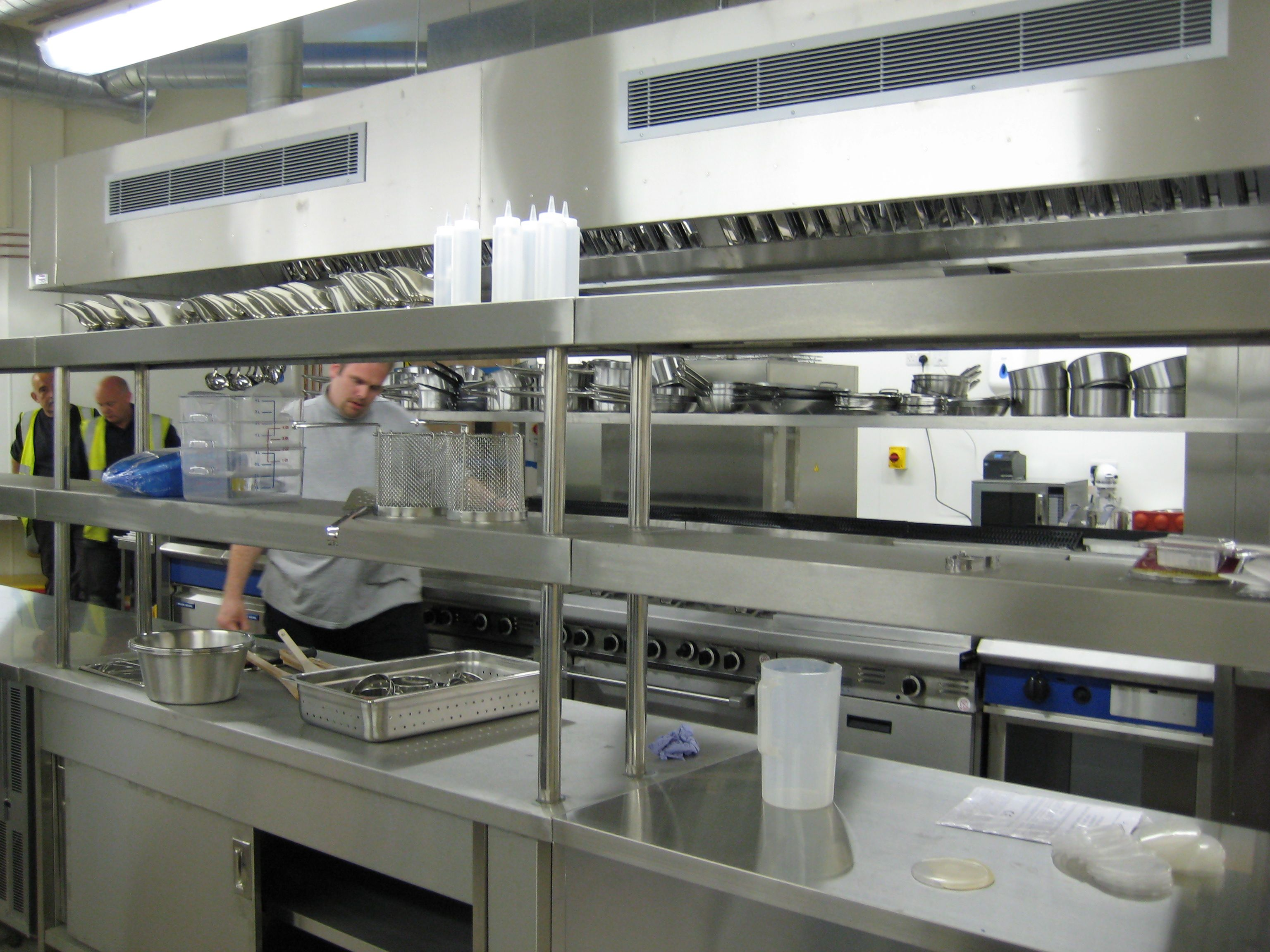 mast counter kitchen curry currypointhotdisplay equipment commercial used