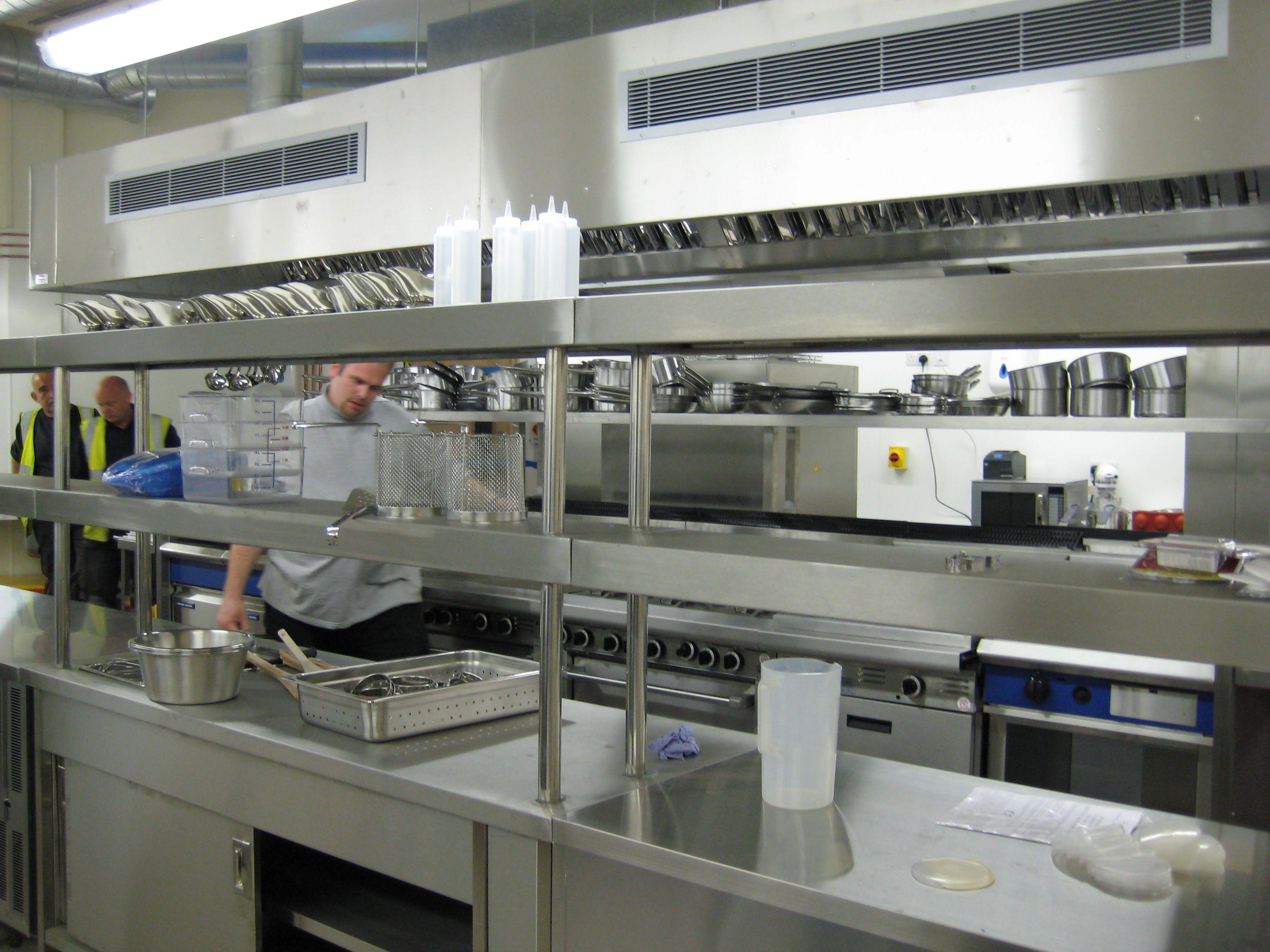 used craigslist san restaurant kitchen diego food commercial equipment service
