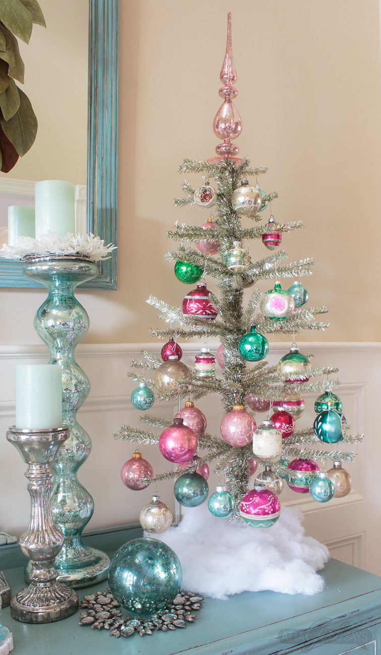 amazing christmas ornaments