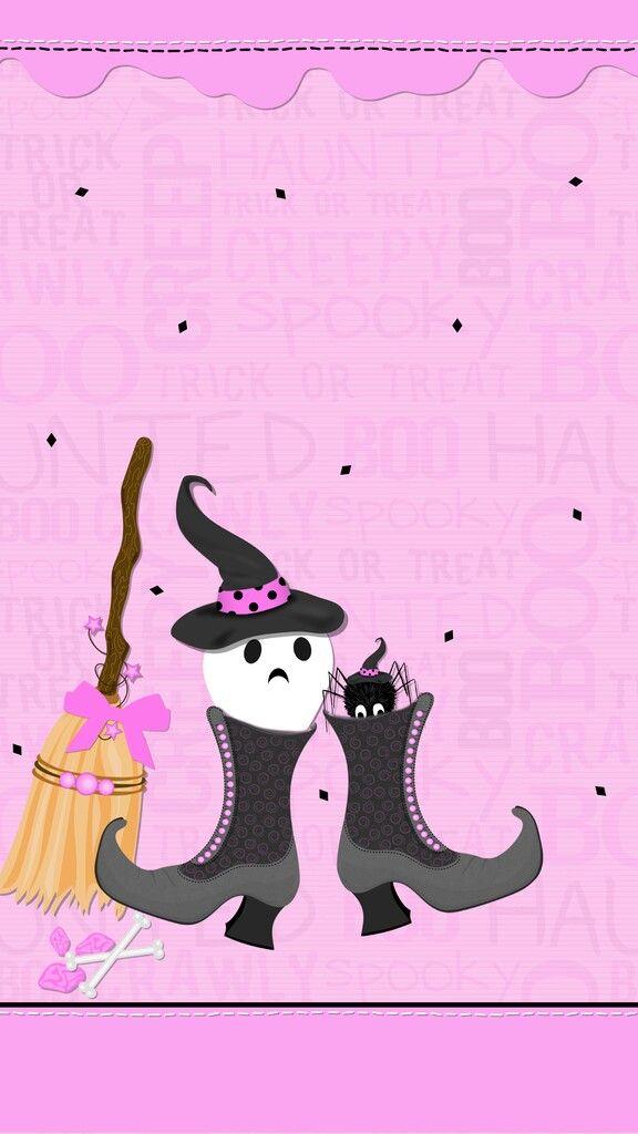 Pin by mhkitty pk on HALO HALO Halloween (O_o) | Pinterest ...