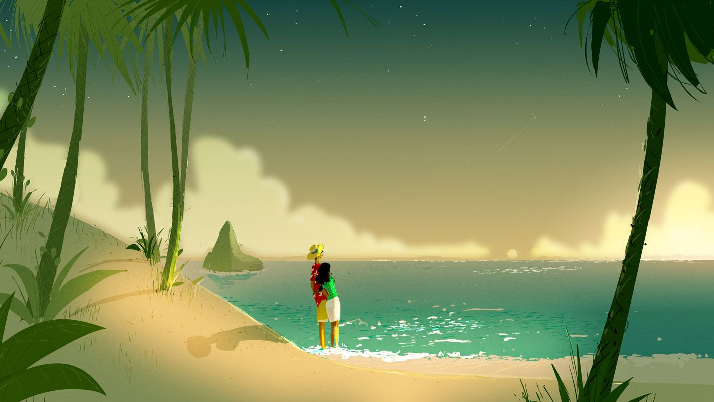 sunny side the art of pascal campion - Pesquisa do Google