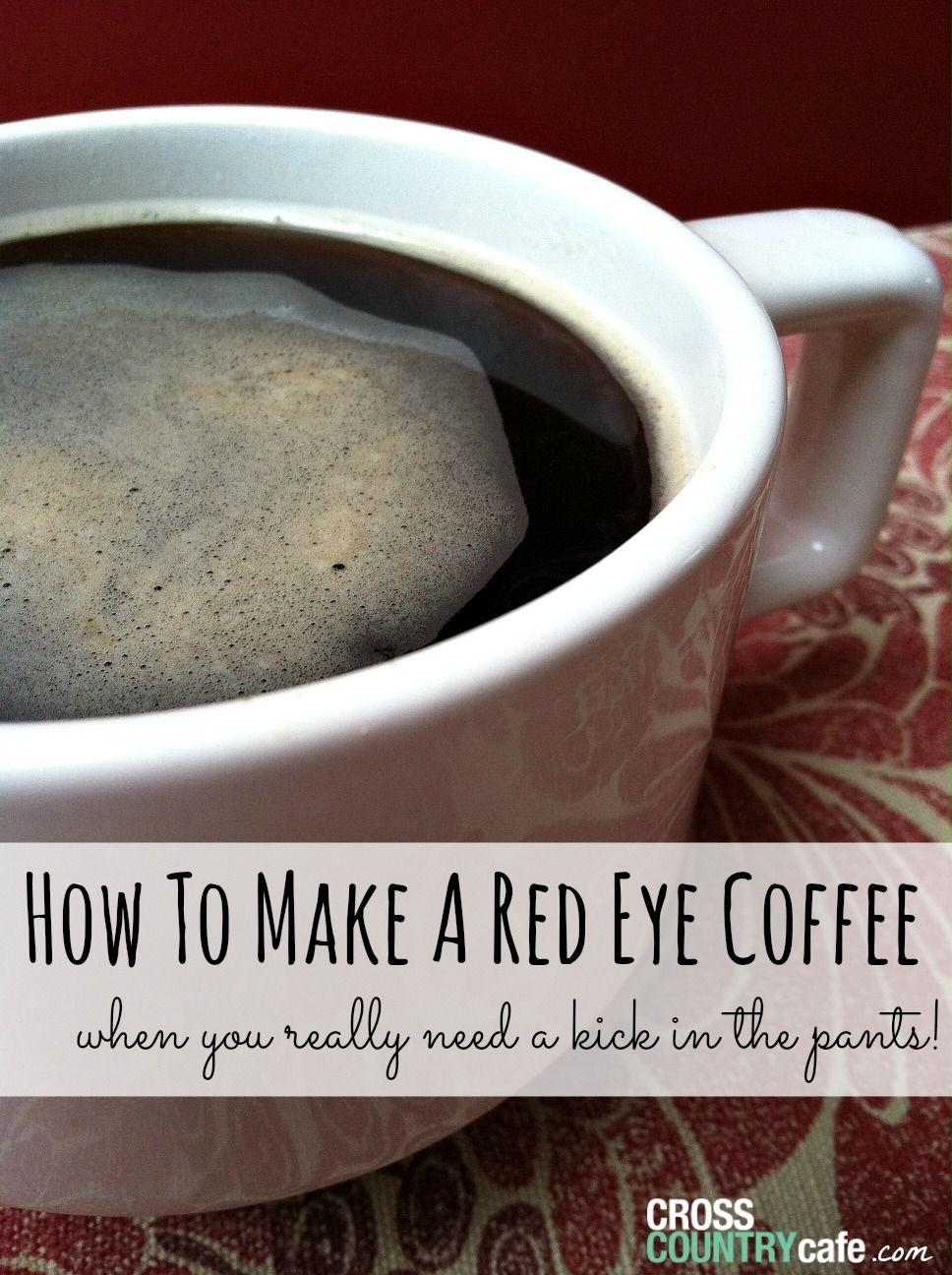 Our coffee blog red eye coffee coffee blog coffee coupons
