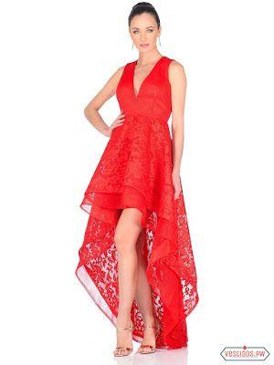 Reino Unido verdadero negocio Tienda online vestidos de fiesta cortos zara | Vestidos, Vestidos de ...