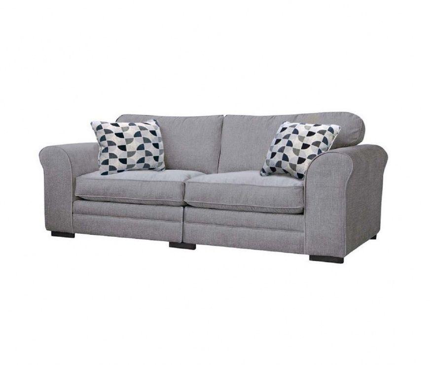 Sofa Shops Dundee