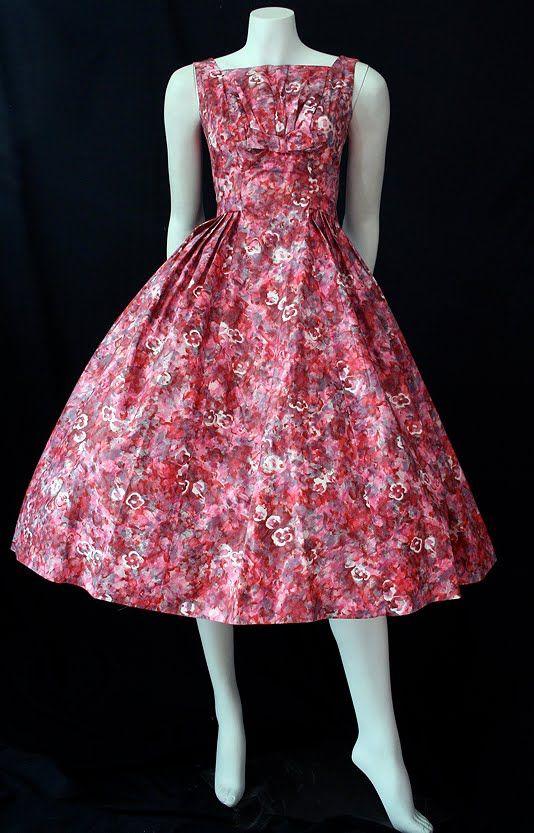 Pin de Werruna en Elaine | Pinterest | Inspiración moda, Vestidos de ...