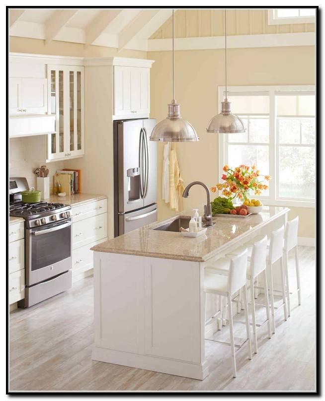 Home Depot Kitchen Countertops Quartz Rumah Baru Dapur Rumah