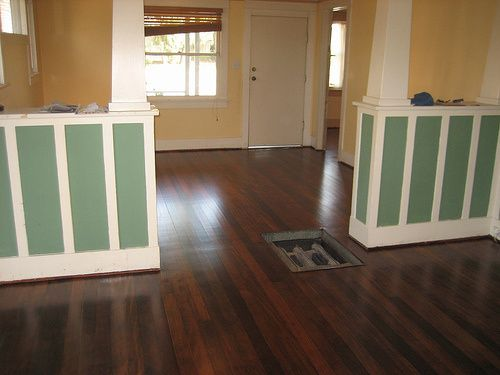 Old Fir Flooring 449628509 5f7a0c0bbd Jpg Fit 1600