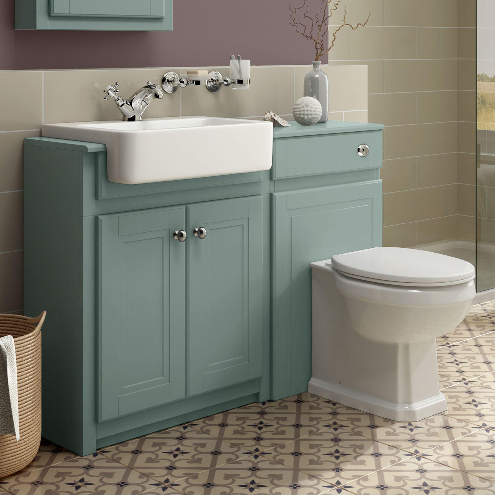 toilet sink combo ideas for best