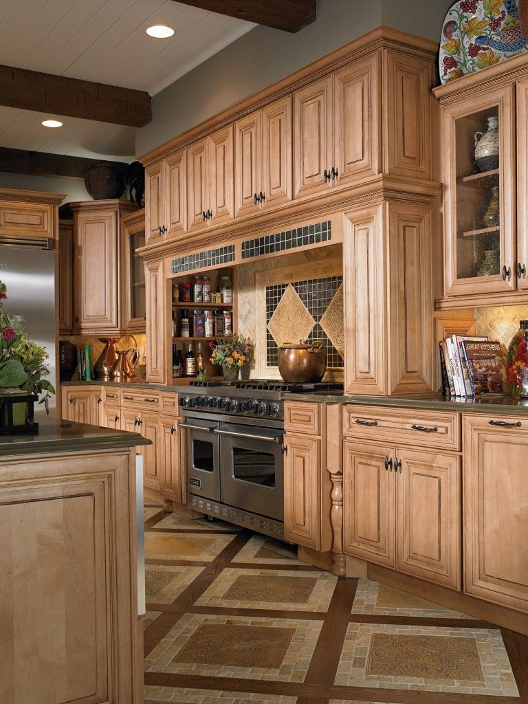 Choose from 5 affordable semi custom kitchen cabinet lines  Our interior designers will help
