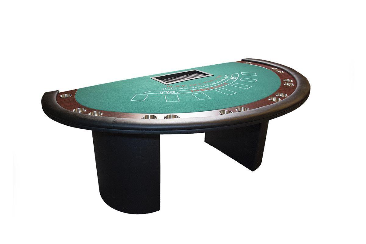 Wc gambling and racing board