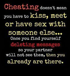 1019612319f15e971c41dbb334a71e20 - How Not To Get Caught Cheating On Your Spouse