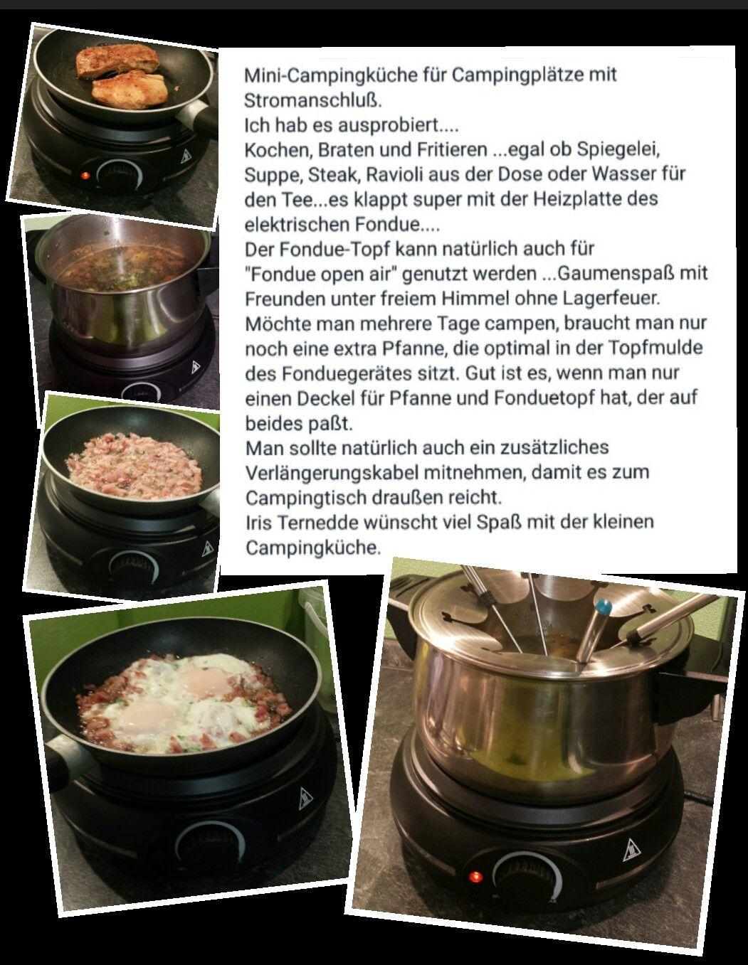 Tolle Campingküche Set Ideen - Küchenschrank Ideen - eastbound.info