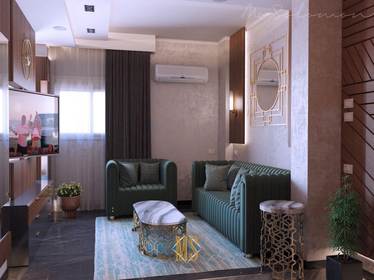 Salon Living Interior Design Interior Design Home Decor Design